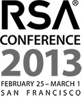 RSAC-2013-US-logo-square-grayscale-withdates-small.jpg